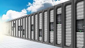 Logiciel de gestion des immobilisations sur cloud