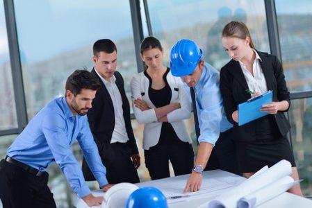 Logiciel de gestion des immobilisations qui permet de répondre aux obligations fiscales